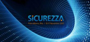 Sicurezza_2017
