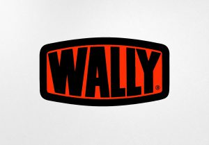 home-marchi-wally